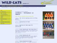 wildcats Hameln e.V.