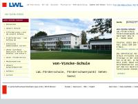 Von-Vincke-Schule Soest