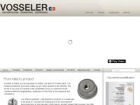 Vosseler AG