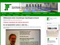 VSKV - Vorarlberger Sportkegelverband