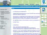 Bildungswerk Verkehrsgewerbe Westfalen Lippe e.V.