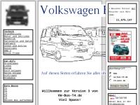 VW-Bus-T4.de