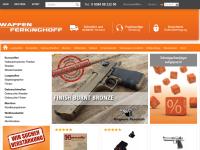 Waffen Ferkinghoff GmbH & Co. KG
