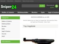 Waffen-Schröder