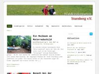 Waldkindergarten Starnberg e.V.