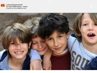 Freie Waldorfschulen in Hessen Landesarbeitsgemeinschaft e.V.