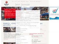 Werbe- und Förderungskreis Waldshut e.V.