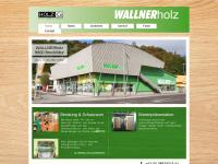 Wallner Holz