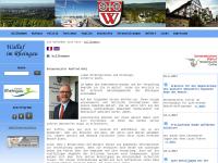 Walluf im Rheingau