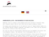 Wappen-Reederei GmbH & Co. KG