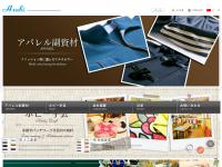 渡邊布帛工業