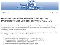 Watergear