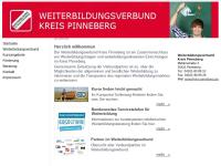 Weiterbildungsverbund Kreis Pinneberg