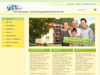 WBV Stadtroda GmbH