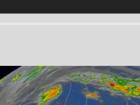 The Weather Channel: Shizuoka