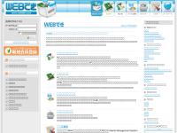 WEBできアクセス解析