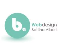 Webdesign Albert