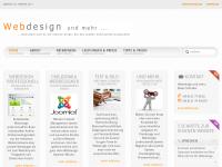 Webdesign Ostholstein, Beate Beermann