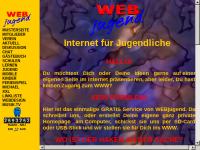 WebJugend - Internet für Jugendliche