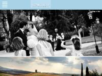 Hochzeiten in Italien