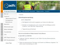 Allgemeiner Deutscher Fahrrad-Club, Ortsgruppe Wedemark