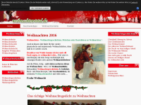 Weihnachten Total by Fageht Media - Service, Birgit Fageht