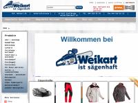Hch. Weikart AG