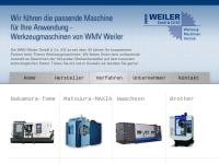 Weiler GmbH & Co. KG