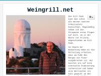 Astronomie [Weingrill, Jörg]