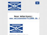 Weißenseer Fußball-Club e.V.