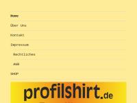 Pro Fil e.V. -Die Werkstatt: Projekte für Menschen