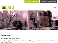 WF Heilbronn