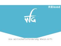 Wirtschaftsförderung Rhein-Erft GmbH (WFG)
