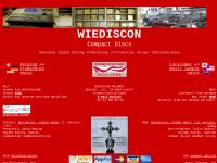 Wiediscon