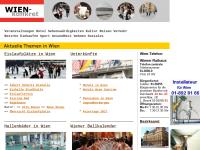Wien-konkret
