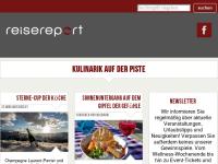 Wien 1-23 - der Webührer durch Wien