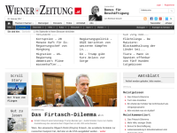 Wahlen Österreich und Europa