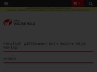 Walter Wild Musikverlag GmbH