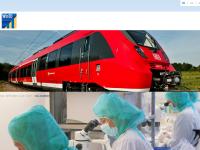 Wirtschafts-, Innovations- und Tourismusförderung Oberhavel GmbH