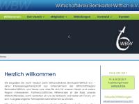 Wirtschaftskreis Bernkastel-Wittlich