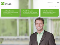 Wisag Service Holding