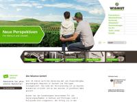 Wismut GmbH