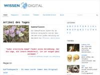 Wissen-digital.de