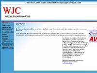 Wiener Journalisten Club