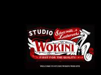 Wokini(ウォキニ)