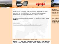 Womika Wohnmobile GmbH