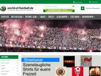 World of Football GmbH