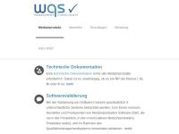 Wiatrek QS Werner Wiatrek