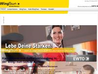 EWTO-Schule Borken