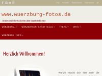 Würzburg-Fotos